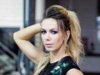 Попечитель Наталья Шаповалова — участница и победительница мировых и международных конкурсов красоты
